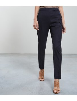 Tally Trouser by Reiss