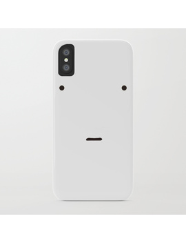 Korosensei 2 I Phone Case by