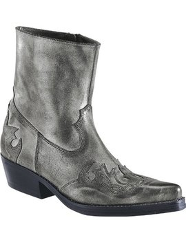 Kentucky De Quincy Stiefeletten by Amazon