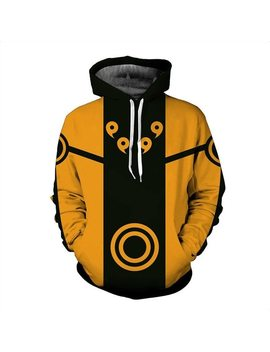 2018 New Naruto Akatsuki Action Figure Sweatshirt Hoodies Women/Man/Kids Hoody With  Japanese Anime Sasuke 3d Hoodies by Changeful Variegated