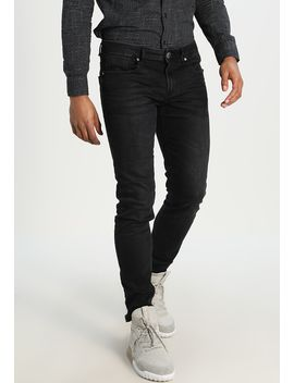 Shield   Jeans Slim Fit by Cars Jeans