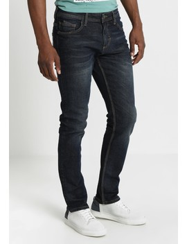Aedan    Jeans Slim Fit by Tom Tailor Denim