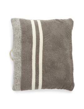 Cozy Chic Pet Bed™ by Barefoot Dreams