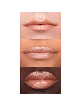 "Lip Lingerie Shimmer              <Span Class=""Product.Sample.Minicart.Class.Variationdetails""></Span> by Nyx Cosmetics"