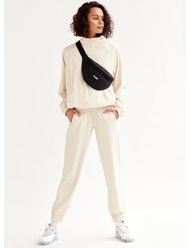 Elway Pant by Tna