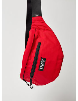 Anni Waist Pack by Tna