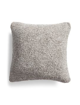 Cozychic® Heathered Accent Pillow by Barefoot Dreams