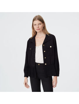 Domeeh Jacket by Club Monaco