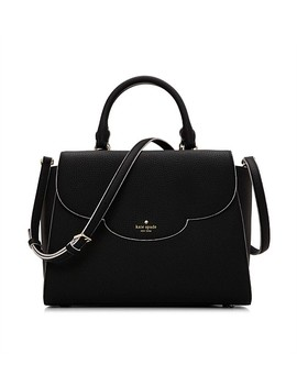 Leewood Place Makayla Grip Bag by Kate Spade New York