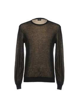Jil Sander Sweater   Sweaters And Sweatshirts U by Jil Sander