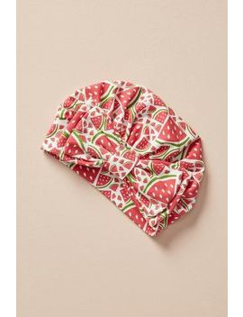 Fruity Baby Hat by Anthropologie