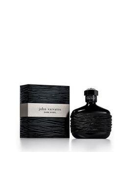 John Varvatos   'dark Rebel' Eau De Toilette by John Varvatos