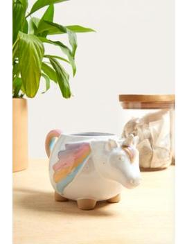 Tasse à Thé Licorne by Urban Outfitters