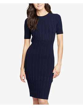 Sweater Dress, Created For Macy's by Rachel Rachel Roy