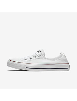 Converse Chuck Taylor All Star Shoreline by Nike