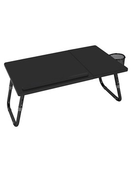 Laptop Tray    Black   Atlantic by Shop All Atlantic