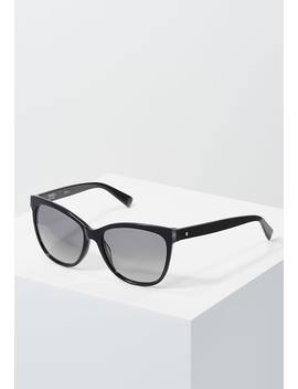 Thin           Sonnenbrille by Max Mara