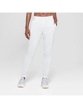 "Women's Authentic Student Athlete Pants 29""   C9 Champion® by Shop All C9 Champion®"