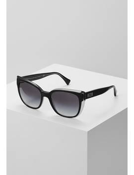 Sonnenbrille by Ralph Ralph Lauren