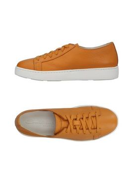 Santoni Sneakers   Footwear D by Santoni