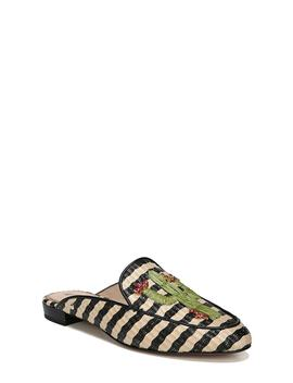 Jillian Flat Mule by Sam Edelman