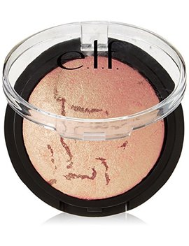 E.L.F. Baked Blush, Peachy Cheeky by E.L.F.