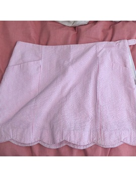 Lilly Pulitzer Skirt by Lilly Pulitzer