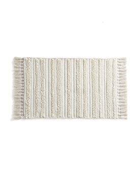 Sonoma™ Goods For Life Fringe Bath Rug by Kohl's