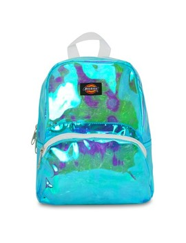 Dickies Mini Festival Backpack by Shop All Dickies