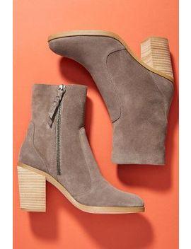Splendid Roselyn Ii Boots by Splendid