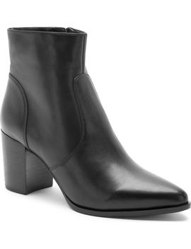 Tania Waterproof Bootie by Blondo