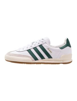 Jeans   Sneakers Laag by Adidas Originals