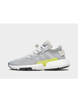 Adidas Originals Pod S3.1 Junior by Adidas Originals