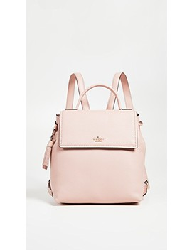 Kingston Drive Simona Backpack by Kate Spade New York