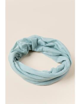 Zaya Jersey Softwrap by Francesca's