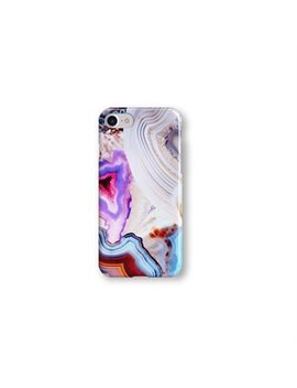 Recover Printed Case For I Phone 6/6 S/7   Agate by Recover