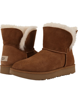 Classic Cuff Mini by Ugg