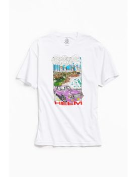 H33 M Highway 2 H33 M Tee by H33 M