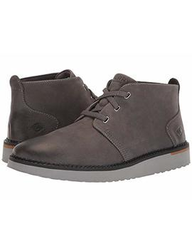 Camden Oxford Chukka Burnished by Sperry