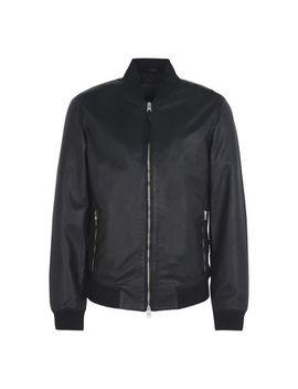 Allsaints Bomber   Coats & Jackets U by Allsaints