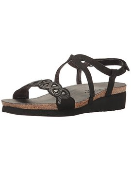 Naot Footwear Women's Addie by Naot Footwear