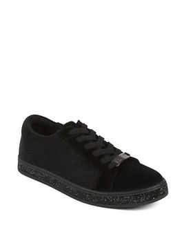 joey-gem-low-top-sneakers by kenneth-cole-reaction