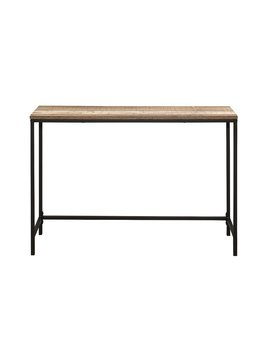 Amesbury Console Table by Williston Forge