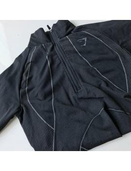 Gymshark Jacket by Gymshark