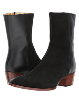 Jester Ankle Boot by Vivienne Westwood