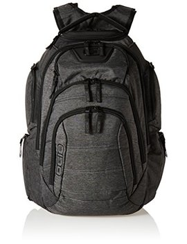 Ogio International Renegade Rss Pack by Ogio