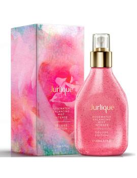 Jurlique Rosewater Balancing Mist Intense Deluxe Edition 200ml by Jurlique