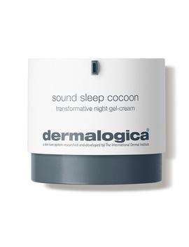 Sound Sleep Cocoon (1.7 Fl Oz.) by Dermalogica
