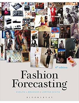 Fashion Forecasting: Studio Instant Access by Amazon