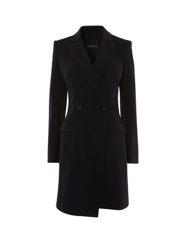 Tuxedo Dress by Dc197 Gd014 Dd012 Dc122